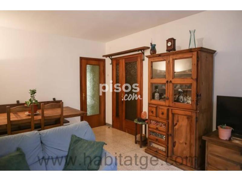 Casa en venta en calle tarragona en santa eug nia de berga - Apartamentos en berga ...