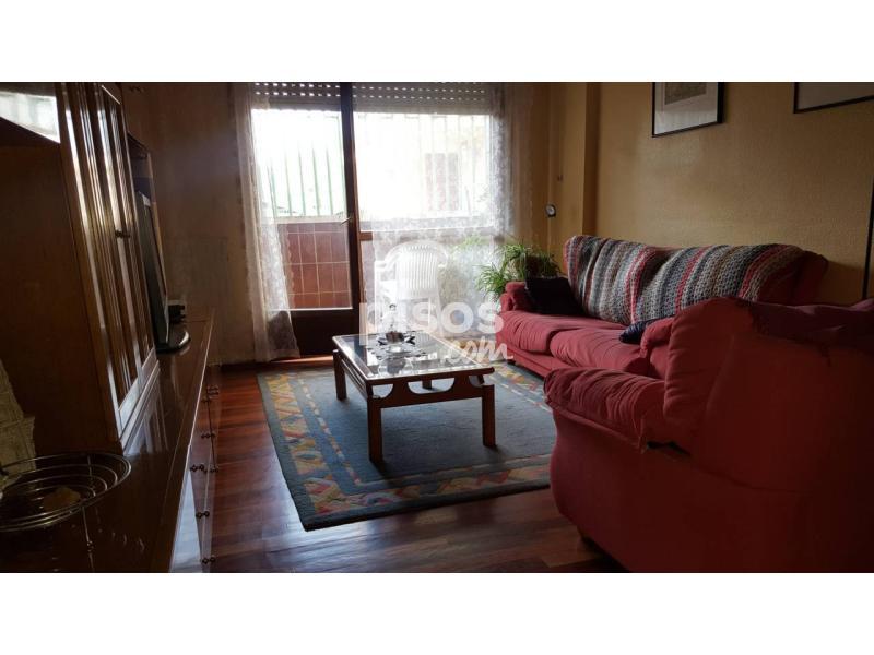 Piso en venta en calle jauregizahar kalea en amorebieta - Inmobiliarias en amorebieta ...