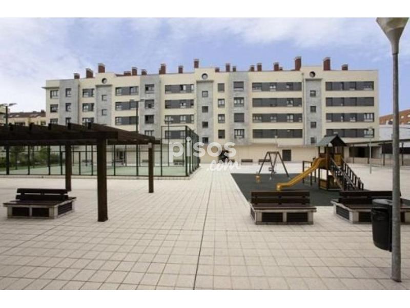 Vivienda en gijon asturias en alquiler en pumar n por for Alquiler oficina gijon