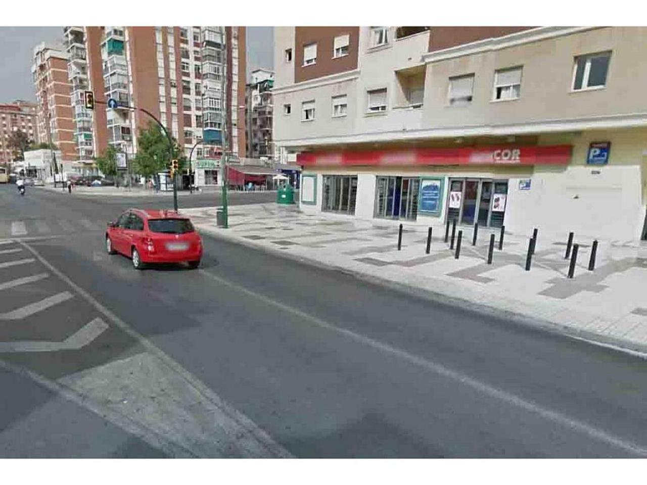 Or Gestion Tico En Venta En Sector Velazquez Por 248 000 004871 # Muebles Velazquez Malaga