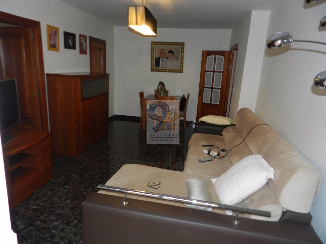 9pis Gestions Immobili Ries Piso En Venta En Cerdanyola 08303  # Muebles Cerdanyola