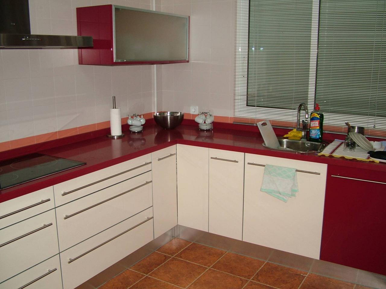 Inmobiliaria Gessicon Chalet De Nueva Construcci N En Venta En  # Muebles Molina De Segura