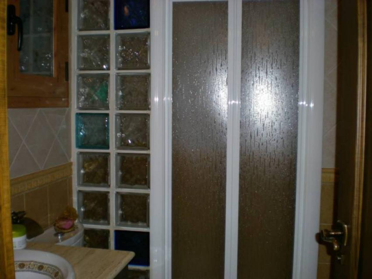 Alfincas D Plex En Venta En Bigastro Por 109 500 00180 # Muebles Bigastro