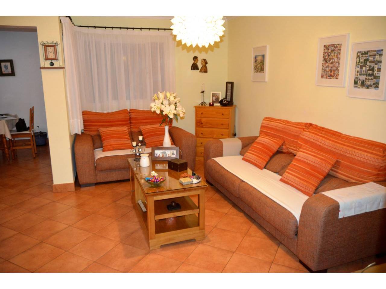 Hogar Express Servicios Inmobiliarios D Plex En Venta En  # Muebles El Canario