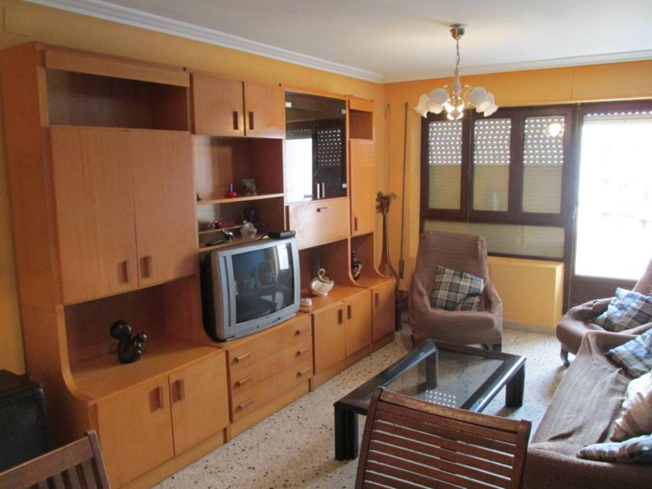 Muebles Verdu Ibi - Kasa 10 Inmobiliaria Piso En Venta En Ibi Por 60 000 02257[mjhdah]https://fotos.imghs.net/3xl/4433/4433_002257_foto_2_659936456_20160707184516.jpg