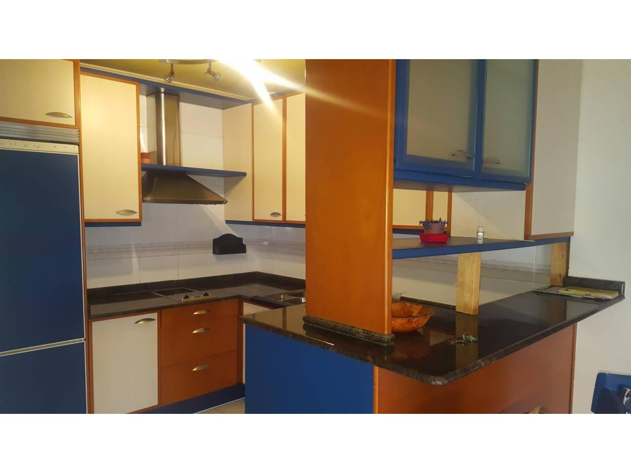 Inmobiliaria larrea piso en venta en amorebieta por 164 - Inmobiliarias en amorebieta ...