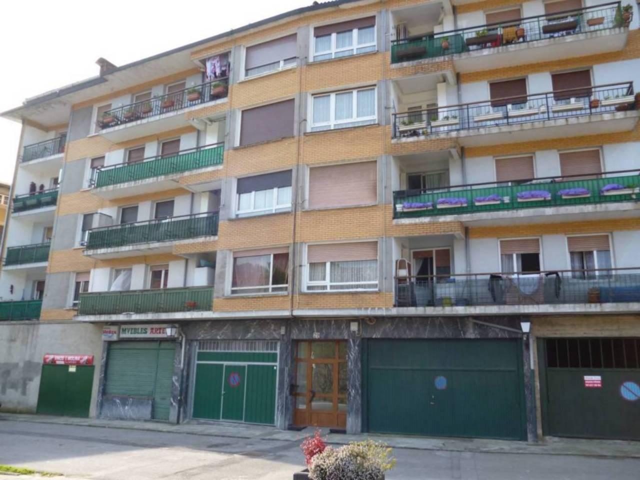 Inmobiliaria larrea local comercial en venta en areatza - Licencia de habitabilidad ...