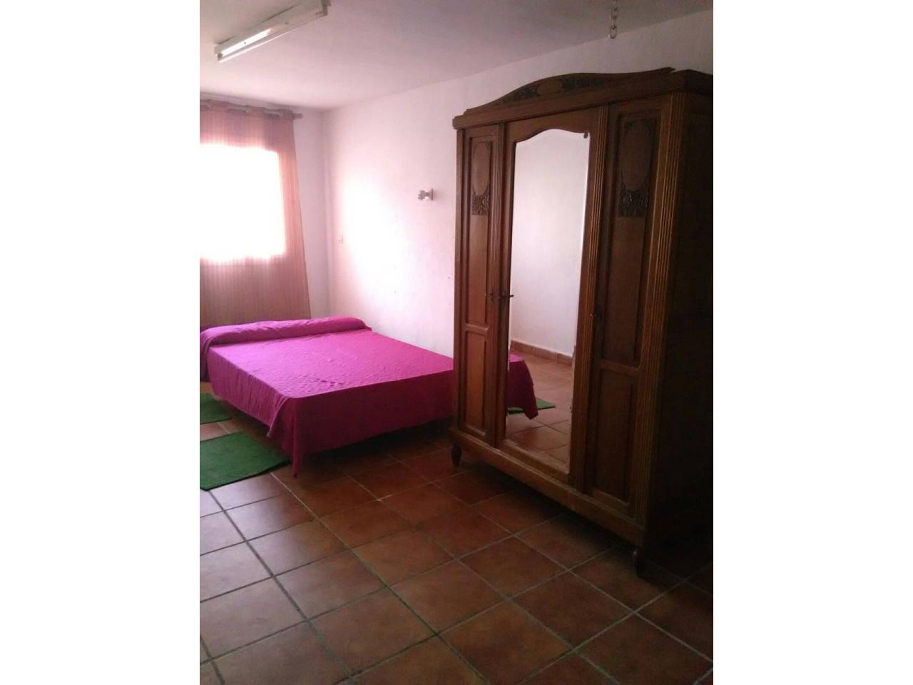 Inmobiliarias Inmobituning D Plex En Venta En Urbanizaci N  # Muebles Roquetas De Mar