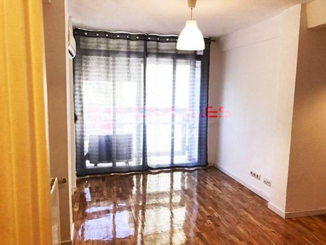 Piso en alquiler en Calle San Juan del Viso, Chorrillo (Distrito Chorrillo-Garena. Alcalá de Henares) por 650 €/mes