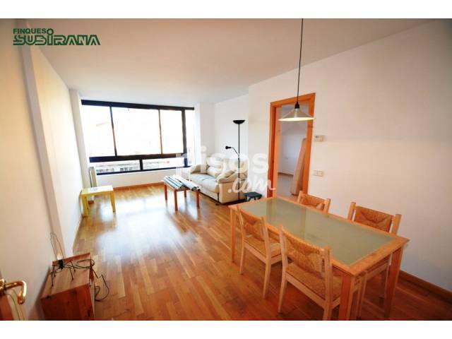 Alquiler de pisos de particulares en la comarca de l 39 anoia - Pisos alquiler pinto particulares baratos ...