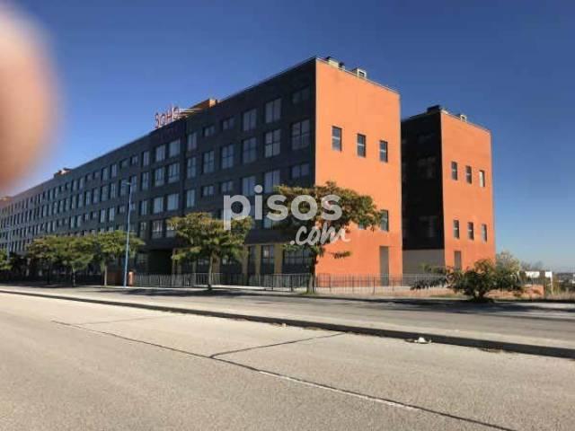 Oficina en venta en Valdepelayo-Arroyo Culebro, Valdepelayo-Arroyo Culebro (Leganés) por 111.748 €