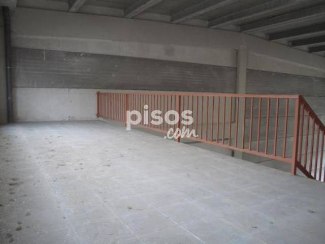 Nave industrial en alquiler en fuenlabrada fuenlabrada - Alquiler pisos particulares en fuenlabrada ...