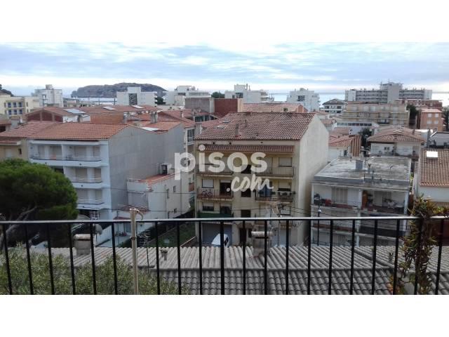 Alquiler de pisos de particulares en la ciudad de estartit - Pisos de alquiler en getxo particulares ...