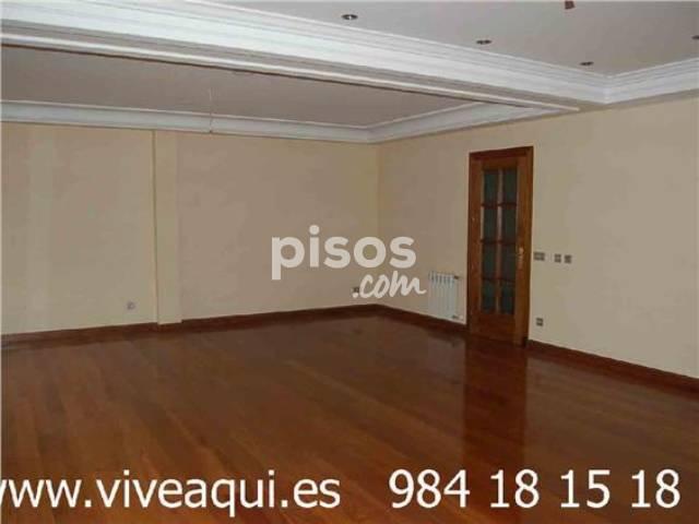 Piso en venta en Zona Oviedo - Oviedo, Centro (Oviedo) por 690.000 €