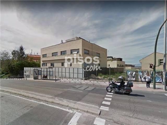 Dúplex en venta en Avenida del Cardenal Herrera Oria, nº 292, Peñagrande (Distrito Fuencarral-El Pardo. Madrid Capital) por 790.600 €