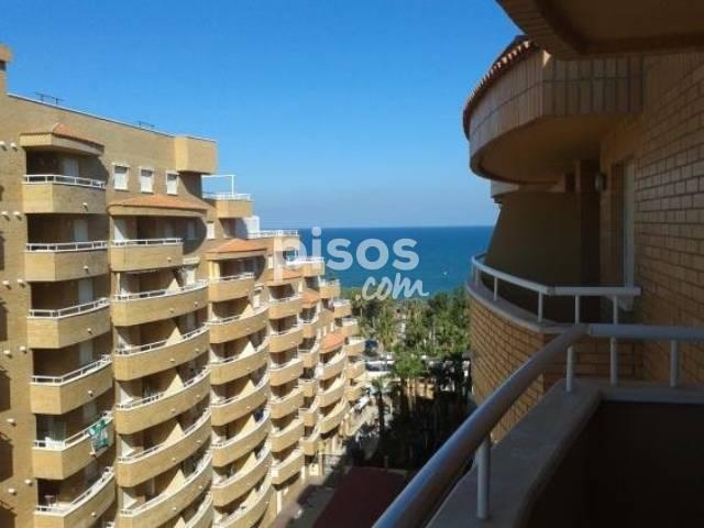 Apartamento en venta en oropesa del mar marina dor en marina d 39 or por - Apartamentos en oropesa del mar venta ...