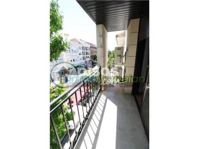 Piso en majadahonda en renta de 3 dormitorios con 2 ba - Plaza norte majadahonda ...