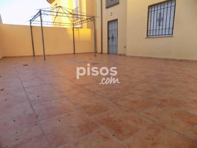 Venta de pisos de particulares en la ciudad de las gabias for Pisos particulares granada