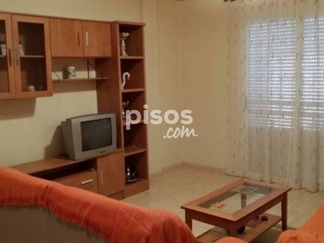 Piso en venta en Alguazas, Alguazas por 83.000 €