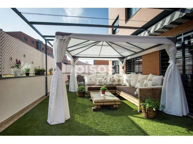 Piso en venta en Arroyomolinos, Zona Europa (Arroyomolinos) por 285.000 €