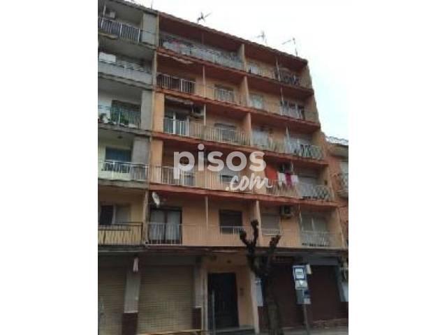 Piso en venta en Avenida Pais Valenciano,42, Silla por 37.324 €