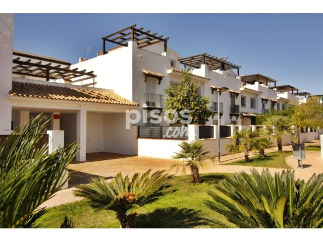Casa en venta en Arco Norte - Avda España, Arco Norte-La Alquería (Distrito Dos Hermanas Ciudad. Dos Hermanas) por 209.500 €