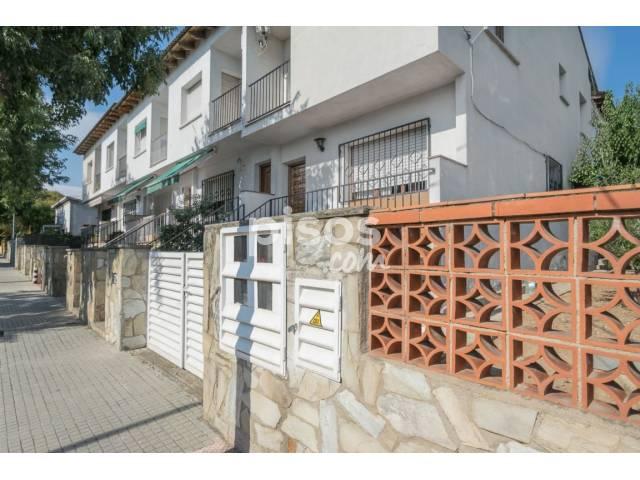 Piso en venta en Example, Parets del Vallès por 270.000 €