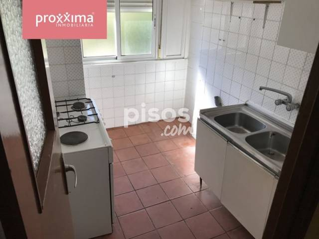 Piso en venta en San Pablo, San Pablo (Distrito San Pablo-Santa Justa. Sevilla Capital) por 55.000 €