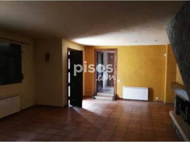 Casa en venta en Calle Cl Sant Bernat, Sant Pere de Vilamajor por 175.800 €