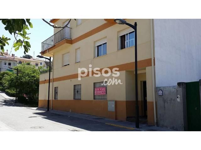 Piso acogedor plaza garaje incluida valencia alicante adidum for Plaza garaje valencia