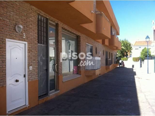 Local comercial en venta en calle Julio Rando Rodriguez, nº 3