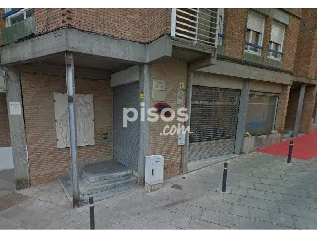 Local comercial en alquiler en Centre, Sant Quirze del Vallès por 850 €/mes