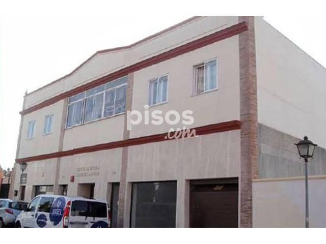 Oficina en venta en Calle Sevilla (Ofic. 14), Gines por 51.230 €