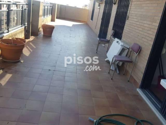Piso en venta en Algirós, L'Illa Perduda (Distrito Algirós. València Capital) por 255.000 €