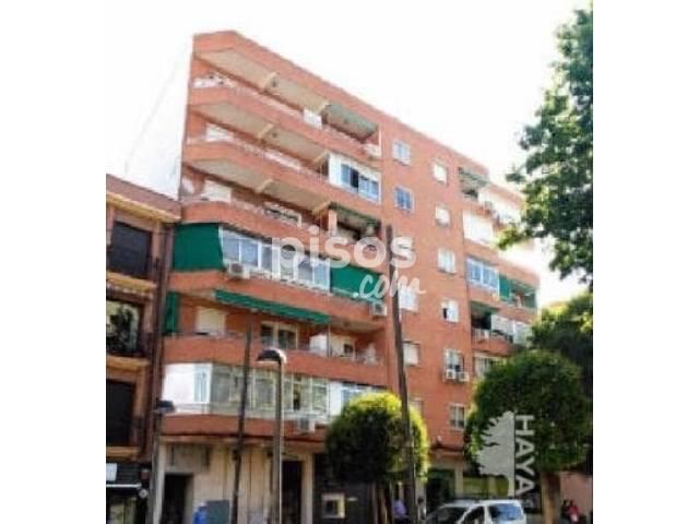 Local comercial en venta en Madrid, Centro (Móstoles) por 182.566 €