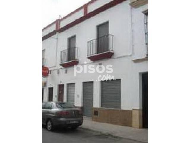 Local comercial en venta en Sevilla, Carmona por 118.400 €