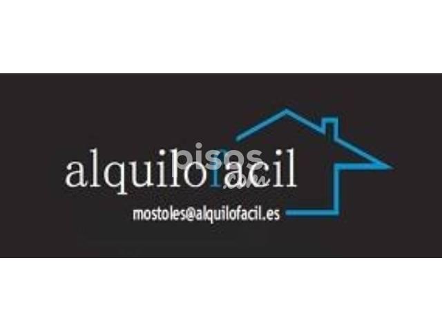 Local comercial en alquiler en Centro, Centro (Móstoles) por 250 €/mes