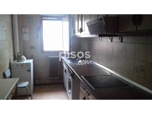 Venta de pisos de particulares en la ciudad de tarazona for Pisos en tarazona