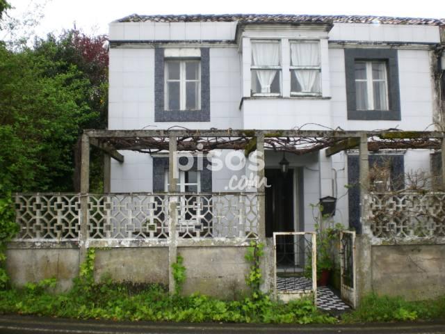 Venta de pisos de particulares en la ciudad de bergondo - Casas en bergondo ...