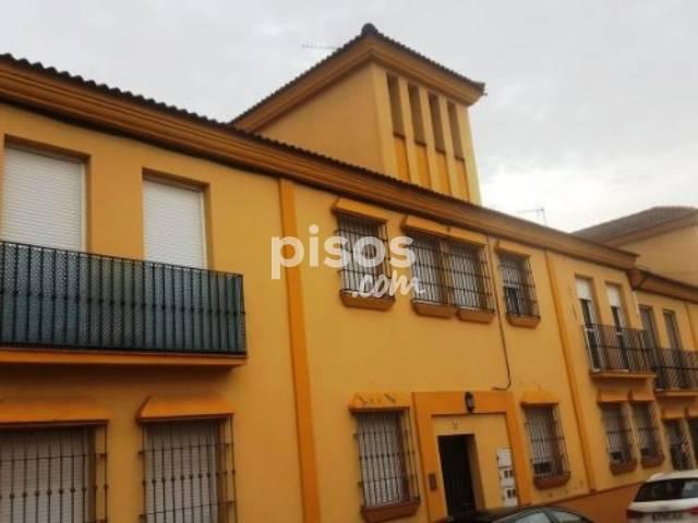 Piso en venta en Calle Conde de Santa Barbara, Almensilla por 79.000 €