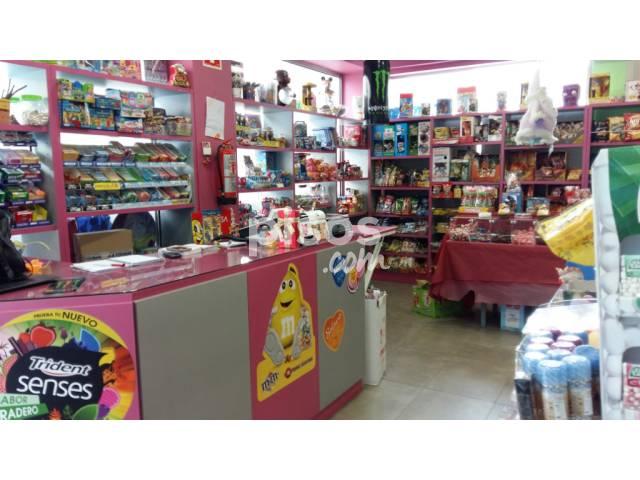 Local comercial en alquiler en 5 mimutos del mercado en - Pisos alquiler vilanova i la geltru baratos ...
