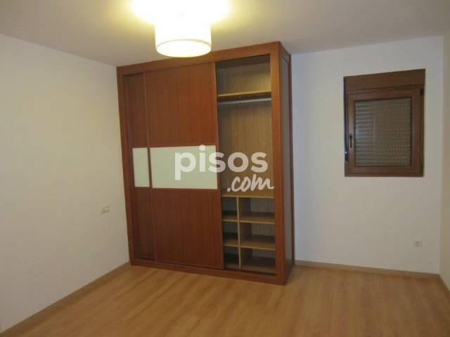 Apartamento en venta en Calle Vilar Ponte, Viveiro (Casco Urbano) por 85.000 €