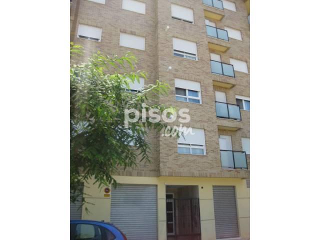 Piso en venta en Calle Pablo Picaso, Aldaia por 123.000 €