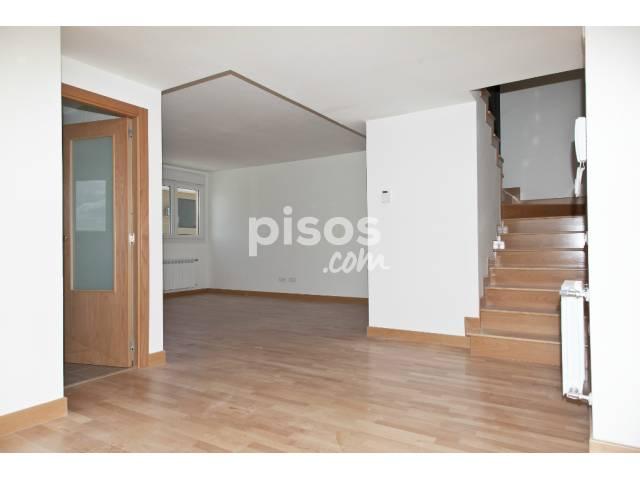 Piso en venta en calle viena en velilla de san antonio por - Alquiler pisos velilla de san antonio ...