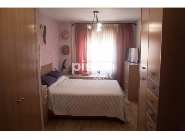 Piso en venta en Avenida Constitución, Zona Noreste (Torrejón de Ardoz) por 186.500 €