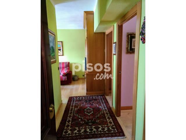 Venta de pisos de particulares en la ciudad de gij n for Armarios baratos gijon