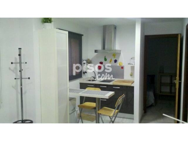 Alquiler de pisos de particulares p gina 496 - Pisos en alquiler particulares baratos ...