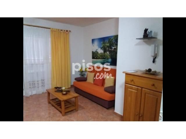 Alquiler de pisos de particulares en la comarca de isla de la gomera - Pisos alquiler utebo particulares ...