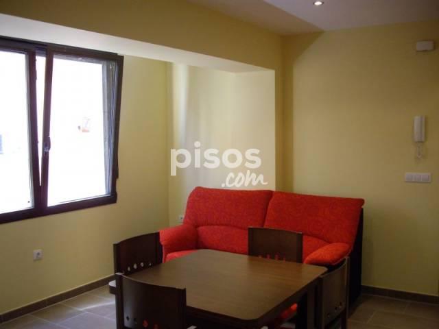 Alquiler de pisos de particulares en la ciudad de - Pisos en alquiler particulares baratos ...