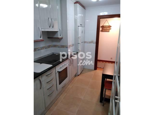 Alquiler de pisos de particulares en la ciudad de castro for Pisos alquiler sevilla solo particulares
